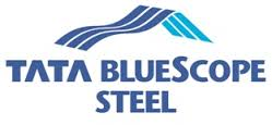 TATA BLUESCOPE STEEL
