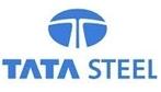 TATA STEEL E-AUCTION